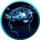 Consciousness Category Icon
