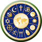 Religion Category Icon